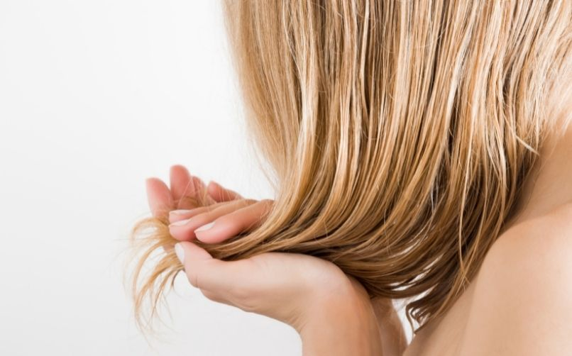 Boyalı saç bakımı nasıl olmalıdır